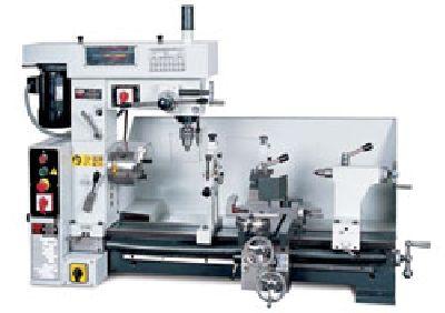 Комбинированный токарный станок Proma SKF-800 25000800