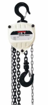 Стационарная таль JET SMHA-2.0T-3.0m 801930