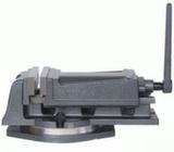 Машинные поворотные тиски Proma SO-125 25100125