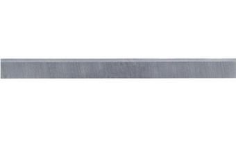 Нож строгальный (155x19x3 мм; HSS) JET SP155.19.3