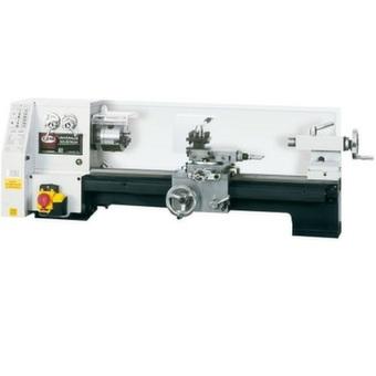 Универсальный токарный станок Proma SPA-500P/230 25000072