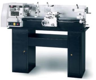 Универсальный токарный станок Proma SPA-700P + подставка 25000025