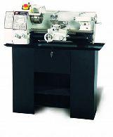 Универсальный токарный станок Proma SPB-400 25015000