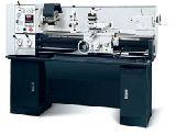 Универсальный токарный станок Proma SPC-900PA 25331711