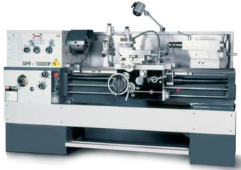 Токарно-винторезный станок Proma SPF-1000P с УЦИ 25015010