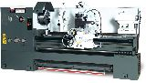 Универсальный токарный станок Proma SPI-3000 с УЦИ 25015018
