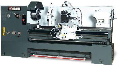 Универсальный токарный станок Proma SPI-2000 25015005