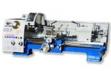 Токарный станок Visprom SPV-550 39000800