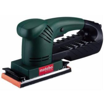 Вибрационная шлифовальная машина Metabo SR 10-23 Intec (6.01024.00)