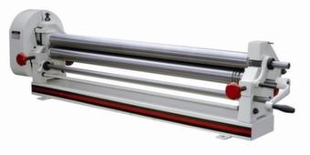 Вальцовочный станок JET SR-1650N 754050
