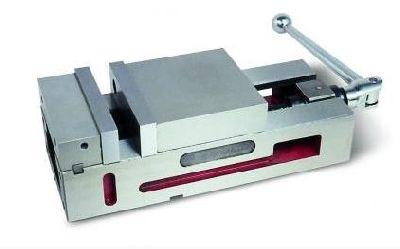 Лекальные тиски Proma SVA-160 25016160