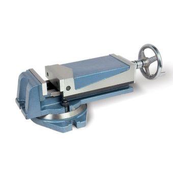 Машинные тиски Proma SVH-160 25052160