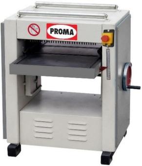 Рейсмусовый станок Proma T-400 65400000