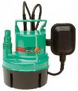 Дренажный насос Marina TSN 200/S-HL для чистой воды