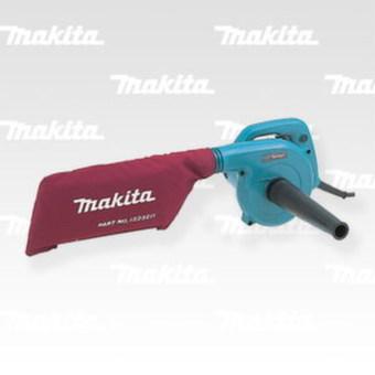 Воздуходувка-пылесос Makita UB1101