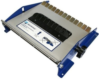 Прижимное устройство БЕЛМАШ УП-06 для станков БЕЛМАШ Могилев 2.4 и БЕЛМАШ Универсал-2500Е