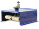 Прижимное устройство УП-1-01 для станков Муравей СД-3-03 и Муравей СД-4-01