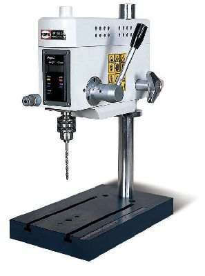 Сверлильный станок Proma VR-6DF 25006230