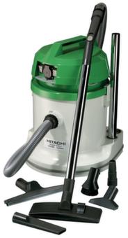 Пылесос промышленный Hitachi WDE1200