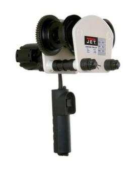 Электрокаретка JET WRT-2000 (107004)