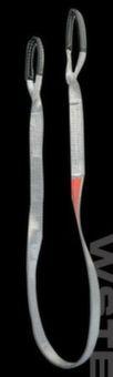 Текстильные стропы JET WSTE-3-8 (252341)