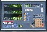 Устройство цифровой индикации JET X POS 3 DRO - (digital readout)