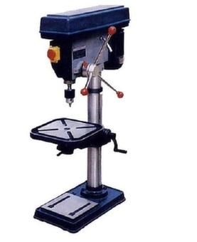 Сверлильный станок TRIOD DMT-16Y/230 411022