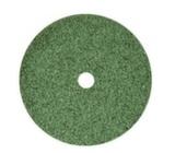 Шлифовальный круг для Proma BKS-2500 64С (карбид кремния зеленый) 60250003